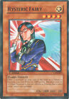 1996 Yu-Gi-Oh! Trading Cards - (Select the cards you want)