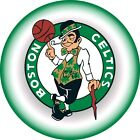 Boston Celtics NBA 7 Inch Edible Image Cake & Cupcake Toppers/ Party Birthday on eBay