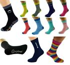 Wedding Socks Bridal Titles UK Biggest Choice of styles Best Man Groom Usher etc $6.38 USD on eBay