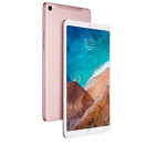 Xiaomi Mi Pad 4 Plus 10.1 Inch Tablet PC MIUI9 Snapdragon 660 Octa Core WIFI LTE