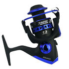 Spinning Fishing Reel L/R Adjust Folding Rocker Arm Metal Wire Cup 5.1:1 Smooth