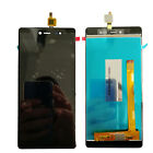 "Original New 5.2"" For Wiko Fever 4G LCD Display Touch Screen Digitizer Assembly"