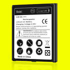 For Cricket Samsung Galaxy Amp Prime SM-J320A Battery or Multi functions Charger