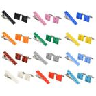 LEGO PLATE Novelty Cufflinks and Tie Pin Slide Clip Set Ideal Wedding Mens Gift