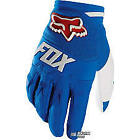 Fox Racing Dirtpaw Race Gloves - Motocross Dirtbike MX ATV Mens Riding Gear