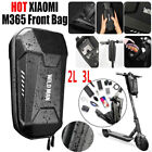 Внешний вид - Storage Bag for Xiaomi M365 ES1 ES2 ES3 ES4 Electric Scooter Front Carrying Bag