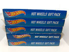 Hot Wheels Multi Pack Exclusives Loose-40% off total order with 4+ ($ Drops 7-4) on eBay