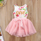 1st Birthday Outfits For Baby Girls First Birthday Princess One Years Old Gifts