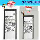 New Genuine OEM EB-BG930ABE Battery For Samsung Galaxy S7 G930 3000mAh Original