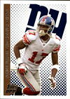 2006 Topps Draft Picks and Prospects Football Card Pick $1.4 CAD on eBay