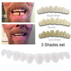 Kyпить 3 Shades Smile Instant Tooth Kit Temporary Teeth Bead Replacement DIY Dentistry на еВаy.соm