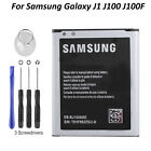 New Genuine OEM Rechargeable Battery For Samsung Galaxy J7, J5, J3, J1, J7 Prime