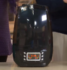 AIR INNOVATIONS CLEAN MIST SMART HUMIDIFIER V32828 NEW/TESTED