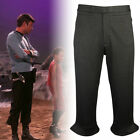 Star Trek The Original Series Starfleet Uniform Pant TOS Men Kirk Spock Pants on eBay