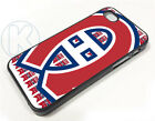 0485_Montreal Canadiens Case Cover fits Apple iPhone 6 7 Plus $16.0 USD on eBay