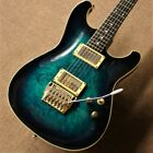 Ibanez RS-1010SL Steve Lukather for sale