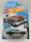 2019 Hot Wheels 40% off Total on 4+ cars **(Clearance Blow-Out 1-1-20)**