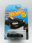 2019 Hot Wheels 40% off Total on 4+ cars  **(New Stock + Price Drops 8-17)**