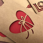 Mini Envelopes Colored Gift Card Small Paper Envelope Baby Gift Craft Envelopes