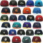 New Era NFL Infants Newborn Baby My 1st Snapback 9Fifty 950 Adjustable Cap Hat