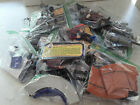 Star Trek Playmates Action Figure  loose U pick 100% complete FRESH BLISTER PULL on eBay