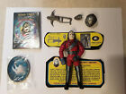 Large Collection Star Trek Action Figures FRESH BLISTER PULL Pick Your Figure.