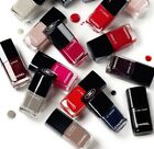 CHANEL LE VERNIS LONGWEAR NAIL COLOUR POLISH PICK YOUR SHADE NIB!! $11.99 USD on eBay