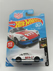 2017 2018 Hot Wheels - (CLEARANCE BLOWOUT 40% OFF 4+ CARS = $3 EACH!!!)