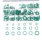 270tlg R134a automotive air conditioning seal set A / C system O-ring picture
