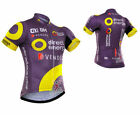 2020 T7F5Y MAILLOT CICLISMO / MTB