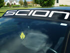 1 Scion Windshield Decal Sticker fr-s tc xb Large $19.69 CAD on eBay
