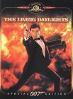 The Living Daylights (DVD, 2000, DISCONTINUED) $1.6 USD on eBay