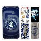 San Diego Padres iphone 11 11 pro max galaxy note 10 10 plus wallet case on Ebay
