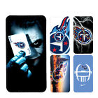 Tennessee Titans iphone 11 11 pro max galaxy note 10 10 plus wallet case $18.99 USD on eBay