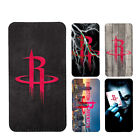 Houston Rockets iphone 11 11 pro max galaxy note 10 10 plus wallet case on eBay