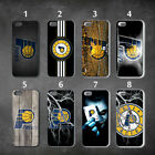 Indiana Pacers Galaxy J3 2019 J7 2019  J7V J7 V 3rd Gen J3 V 4th Gen case on eBay