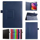 PU Leather Folio Stand Case Cover For Asus MeMO Pad Fonepad FHD  7 8 10 Tablet