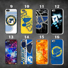 St. Louis Blues LG G8 case V50 case Google Pixel 3A XL case $16.99 USD on eBay