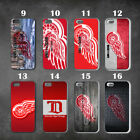 Detroit Red Wings Galaxy J3 2019 J7 2019  J7V J7 V 3rd Gen J3 V 4th Gen case $16.99 USD on eBay