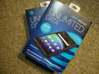 AT&T Prepaid Unlimited Data Smartphone