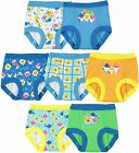 TEN28 by Handcraft Boys' Toddler Baby Shark Potty Training Pants image