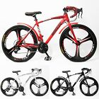 TYNEE™ CHILDREN'S BOYS BIKE BICYCLE REMOVABLE STABILISERS 12 14 16 INCH UK