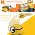 INTELLIGENT ESCAPING TOY WITH BOX For Kids  Pets Intelligent Runaway Toy
