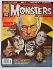 Famous Monsters of Filmland #288 - Forry Centennial 2016 image