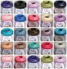 Kyпить Aunt Lydia's Size 10 Crochet Thread 42 Colors To Choose From, By Coats & Clark на еВаy.соm