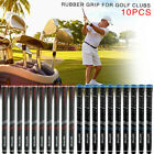 [10pcs] CP2 PRO WARP Golf Pride Grips | Standard/Midsize | Multi Compound