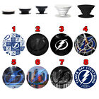 Tampa Bay Lightning Multi Function Ring type phone holder grip stand mount $11.99 USD on eBay