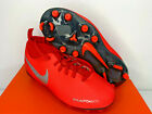 NEW SIZES 1Y-6Y YOUTH Nike JR Phantom VSN DF FG/MG Soccer Cleats Kids Boy Girls