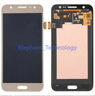 QC LCD Display Touch Screen Digitizer Assembly For Samsung Galaxy 2015 J5 J500
