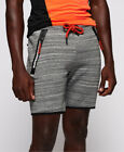 Superdry Gym Tech Stretch Shorts <br/> MSRP $49.5 - BUY FROM THE OFFICIAL SUPERDRY EBAY STORE